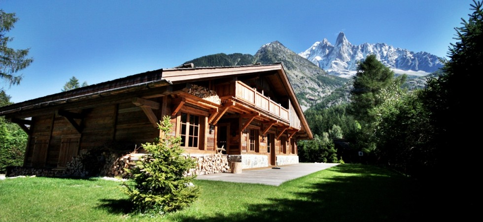 alps property tout l 39 immobilier de chamonix. Black Bedroom Furniture Sets. Home Design Ideas